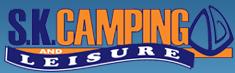 Sk Camping Coupons