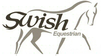 Swish Equestrian Coupons