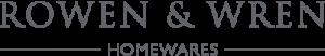 Rowen & Wren Coupons