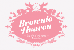 Brownie Heaven Coupons