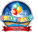 Ocean Beach Pleasure Park Coupons