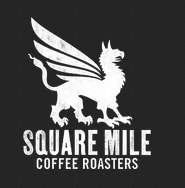 Square Mile Coffee Roasters Coupons