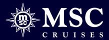 Msc Cruises Uk Coupons