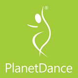 planetdancedirect.co.uk