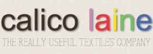 Calico Laine Coupons