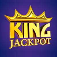 King Jackpot Coupons