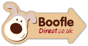 Boofle Direct Coupons