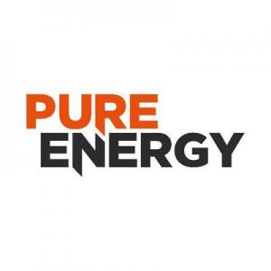 Pure Energy Music Coupons