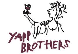 Yapp Brothers Coupons