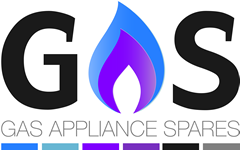Gas Appliance Spares Coupons