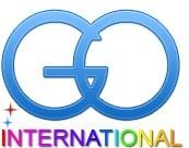 Go International Coupons