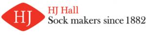 Hj Hall Coupons