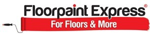 Floorpaint Express Coupons