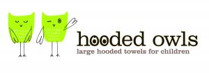 Hooded Owls Coupons