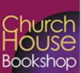 Church House Bookshop Coupons