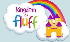 kingdomfluff.co.uk