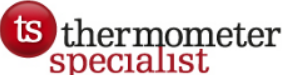 Thermometer Specialist Coupons
