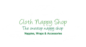 Cloth Nappy Shop Coupons