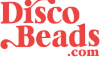 Disco Beads Coupons