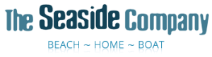 The Seaside Company Coupons