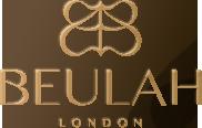 Beulah London Coupons