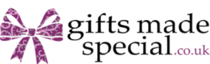 Gifts Made Special Coupons