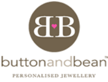 Button And Bean Coupons