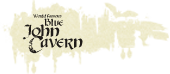 Blue John Cavern Coupons