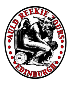 Auld Reekie Tours Coupons