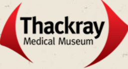 Thackray Museum Coupons