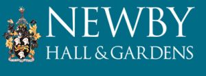 Newby Hall Coupons