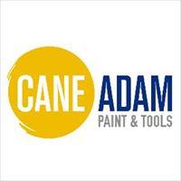 Cane Adam Coupons