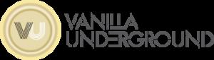 Vanilla Underground Coupons