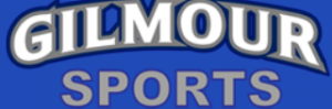 Gilmour Sports Coupons