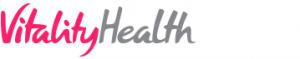 Vitality Health Coupons