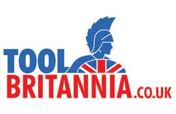 Tool Britannia Coupons