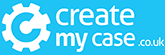 Create My Case Coupons
