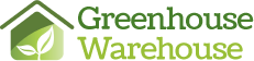Greenhouse Warehouse Coupons