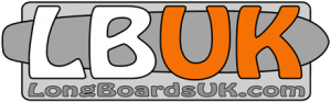 Longboards Uk Coupons