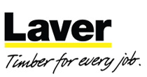 Laver Online Coupons