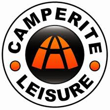 Camperite Leisure Coupons