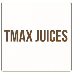 tmax-juices.co.uk
