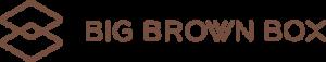 Big Brown Box Coupons