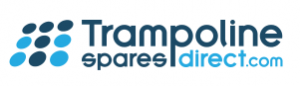 Trampoline Spares Direct Coupons