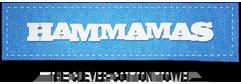 Hammamas Coupons