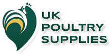 Uk Poultry Supplies Coupons