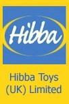 Hibba Toys Coupons