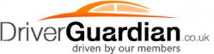 Driver Guardian Coupons