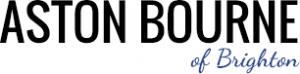 Aston Bourne Coupons