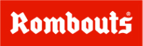 Rombouts Coupons